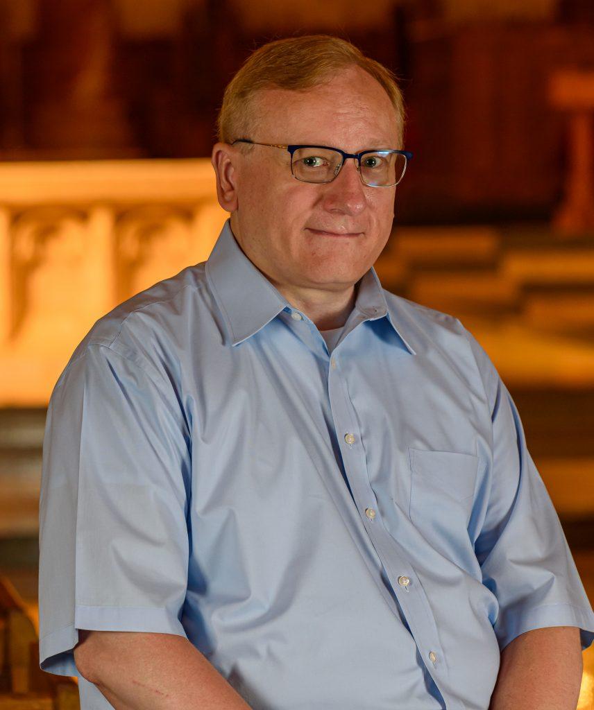 Mr. Tim Westfall